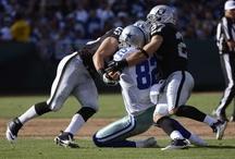 Cowboys / by San Antonio Express-News