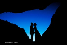 Wedding Photography / by TEN36 Photography & Designs