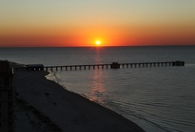 Gulf Shores, Alabama / by Getting Away Together