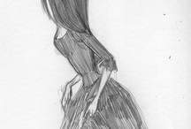 dibujos / by valeria rodriguez