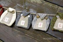 Crafts/DIY / by Katie Cornine