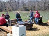 Best Barbecue / by Evansville Courier & Press features Evansville, Ind.
