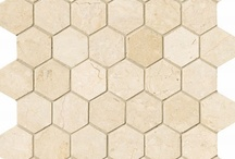 Natural Neutrals / by Crossville Tile