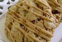 ~Cookies~ / by Karen Wiebe