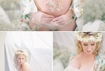 Maternity and Baby Shower Ideas / by Archive Rentals