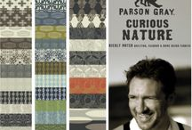 pattern / by Britni Churnside Jessup