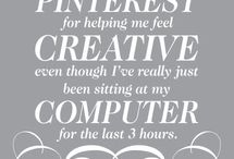 quotes/signs / http://www.sweetservings.com / by Sweet Servings ~ Cindy Soto
