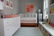 someday soon baby #2... / by Kari Gleason