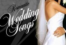Wedding Songs ♫♫ / by Simply Savvy Occasions (Reynel Davis)