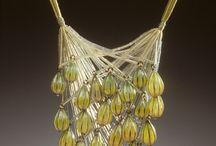 Necklace / by Su-Hua Acon