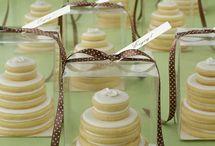 Wedding Ideas / by Nancy DeJesus