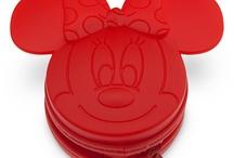 Disney Wish List / by Heidi Meinecke-Smith