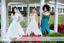 Wedding Expos / All most updated Wedding Shows by Show Bride / by Show Bride