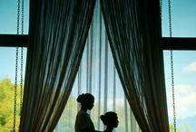 Thai Massage / by Devine Massage