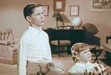 Vintage educational films / by Jerome Semper Curiosus