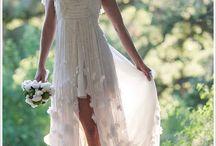 Fashion Loves / by Lauren Cox