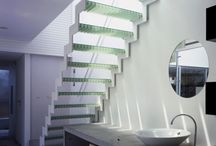 Stairway to Heaven / by CITYSPACE Real Estate