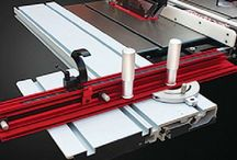 Saws and Accessories / by Woodford Woodworking Tools and Machines UK.