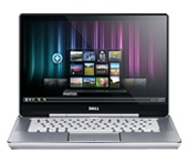 Re-Pins / An aggregate of Dell products, services, and other ideas/images re-pinned from various Pinterest boards / by Dell