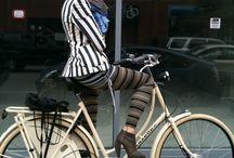 2 wheels / by Urcella Di Pietro