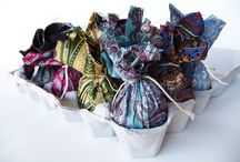 Crafts / by Stephanie Bruce