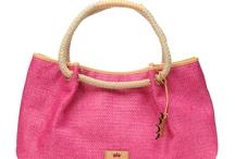 Handbags / by Fabulous Fun Finds