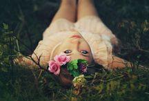 Photography / by Patty Adams