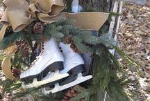 Christmas Ideas / by Julie Johnson LeCrone