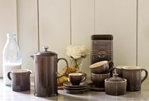 TRUFFLE / by Le Creuset