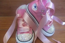 shoes & accessories / by Krista Dolce