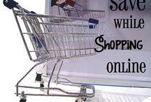 Money Saving Tips ~ MG  / money saving tips | money saving tricks | how to save money | how to earn money / by Layne Quintanilla ~ Mama Q Blogs It