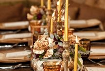 Holidays / by Noonan's Wine Country Designs