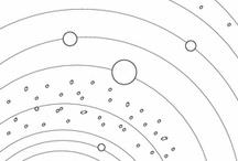 Diagrams / by Rileigh Design