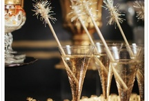 New Year's Eve / by Belmont Public Library