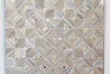 pattern / by stanley wu