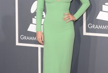 The Grammy's 2013 & 2014 / This is what I loved from the Grammy's. / by Hailee Renee