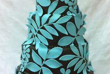 Cake cake cake cake cake cake !!!! / by Demetria Coleman