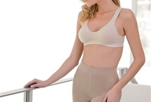 Shapewear by Co'Coon / by Lingerie Off Price