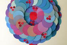 Crafts / by Doris Coleman