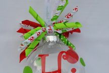 moms bday craft ideas / by Debby Grice