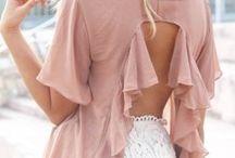 To wear! / by Mari Ramirez