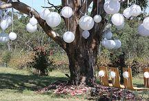 My Wedding Ideas..... / by Kylee Neuberger