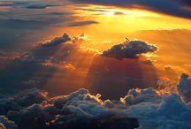 God's Majesty / by Shari Shrewsbury