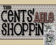 Grab these Coupons / Coupon Deals to snip, clip, or save. / by The Cents'Able Shoppin