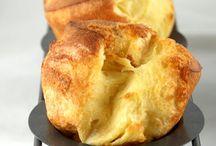 Loaf-ing Around / by Lori Yamka Puckett