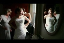 Wedding Preview Films / by Tim Sudall