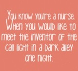 NURSE  / Best career I EVERRR decided to pursue!! / by Samantha Roberts