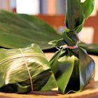Hawaiian Recipes / by Kathy Gleason