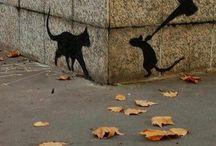 De todo un poco / by Angela Gonzalez