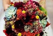 Flowers / by Jackie Rodenish Keysor